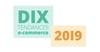 Les 10 tendances e-commerce 2019