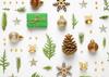 La boutique de Noël des créateurs Frenchies fait son grand retour !