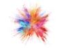 Webinar : quand la personnalisation devient un levier de croissance