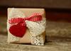 Fête des mères : idées de cadeaux chez nos marchands