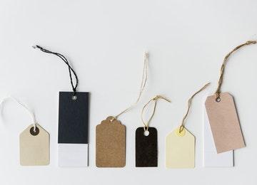 Come massimizzare le vendite durante i saldi?