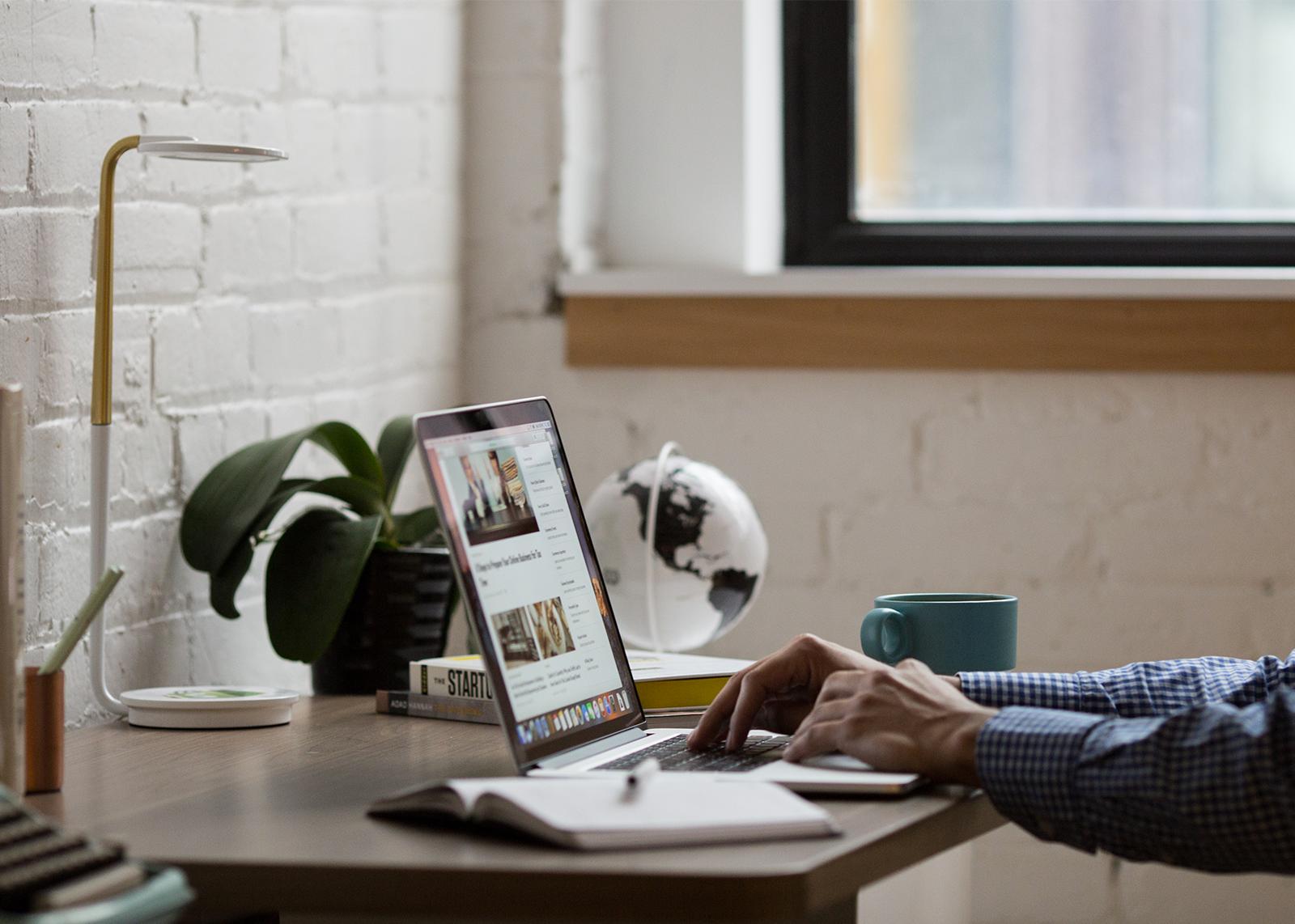 7 step per creare un sito e-commerce