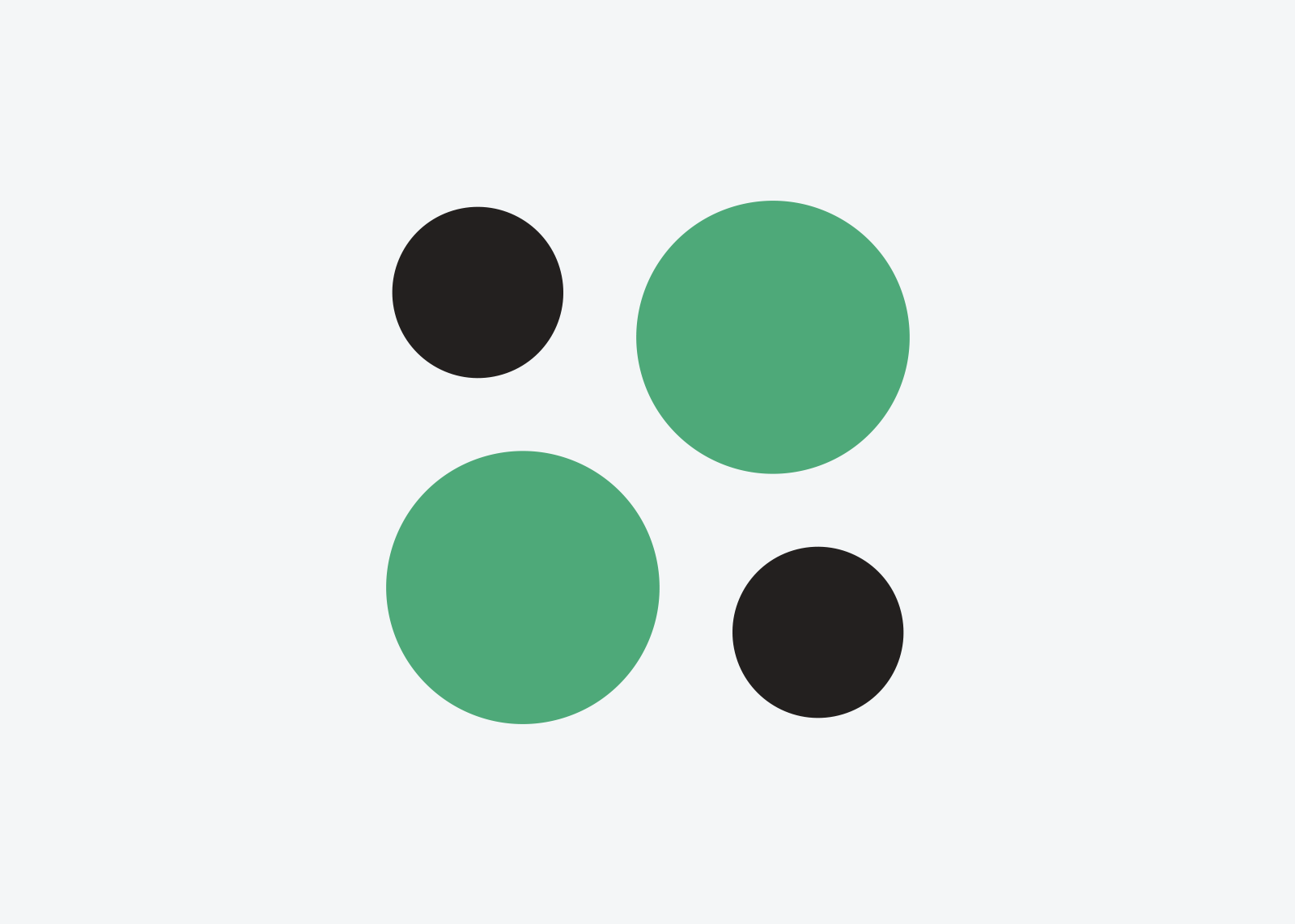 COVID-19: PayPlug è al tuo fianco