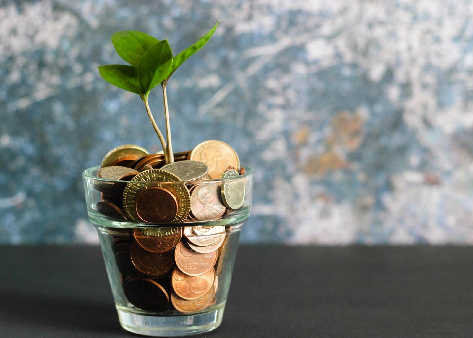 4 bonnes pratiques pour optimiser votre Customer Lifetime Value