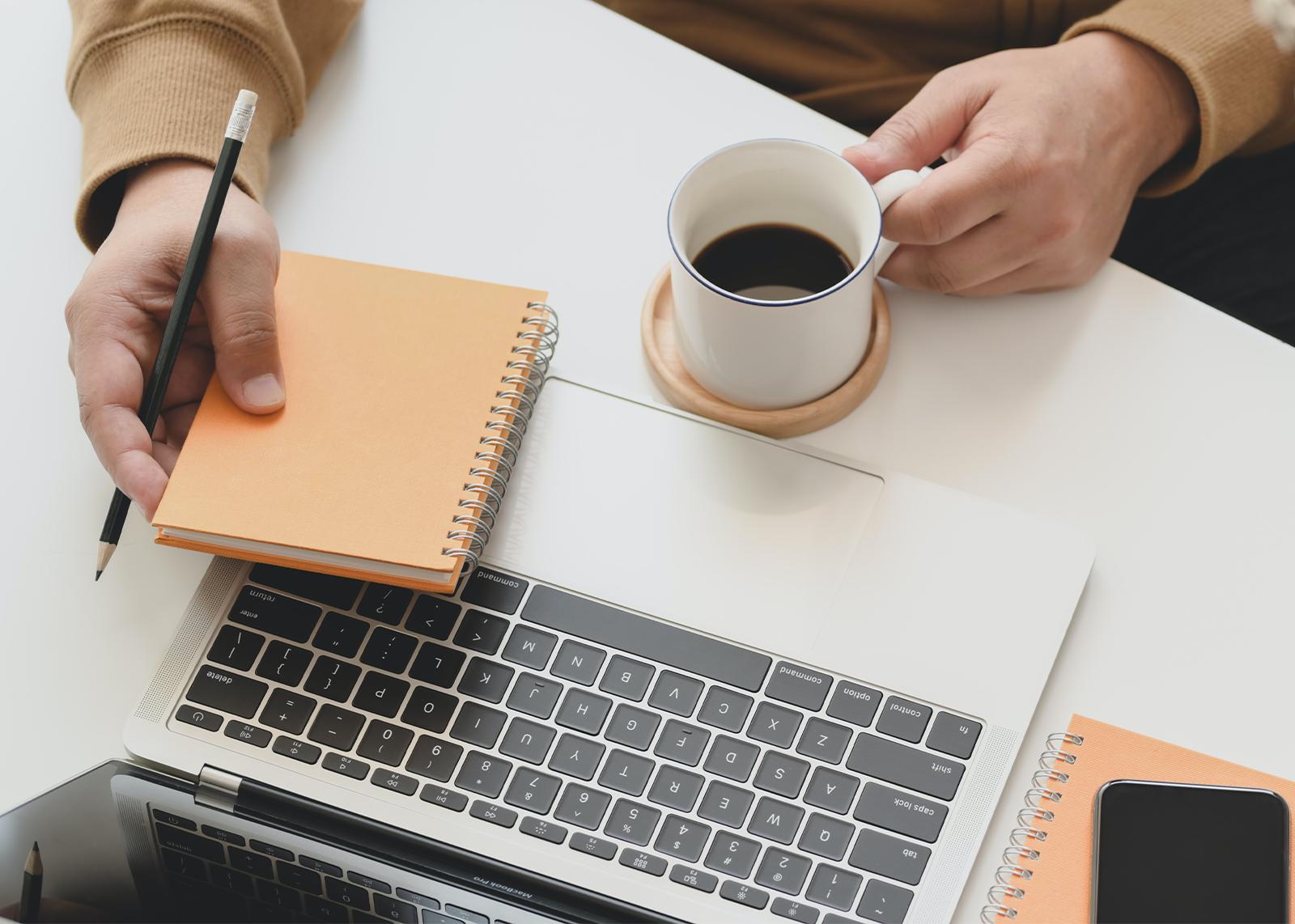 Webinar : comment mieux piloter et développer son activité grâce au paiement ?