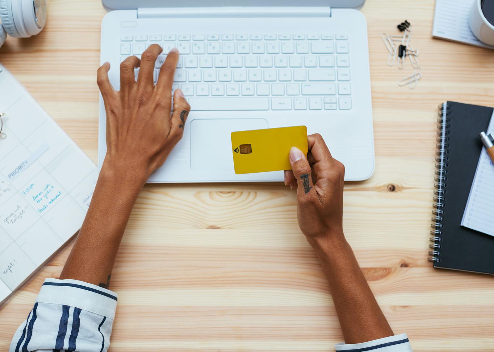 Les différents moyens de paiement : avantages et inconvénients