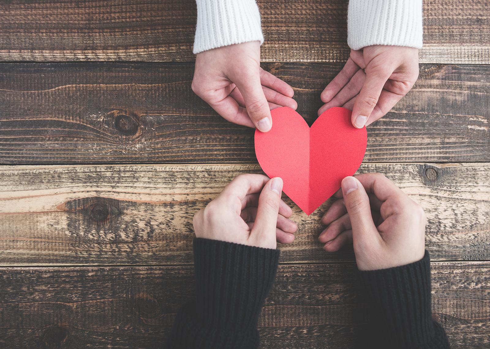 Marketing émotionnel : comment l'intégrer à votre stratégie ?