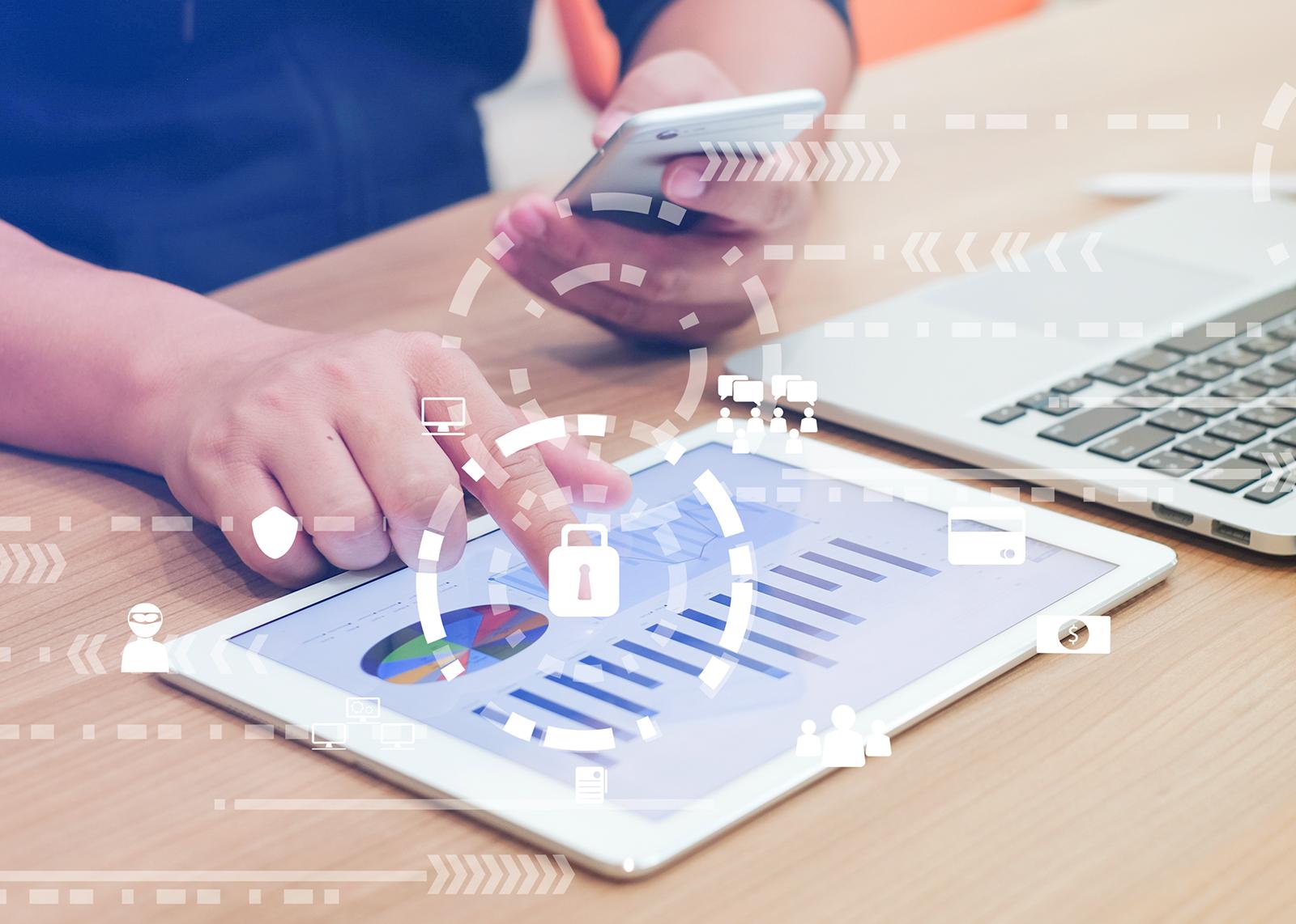 Sicurezza e performance: 4 buone pratiche per ottimizzare il tuo sito