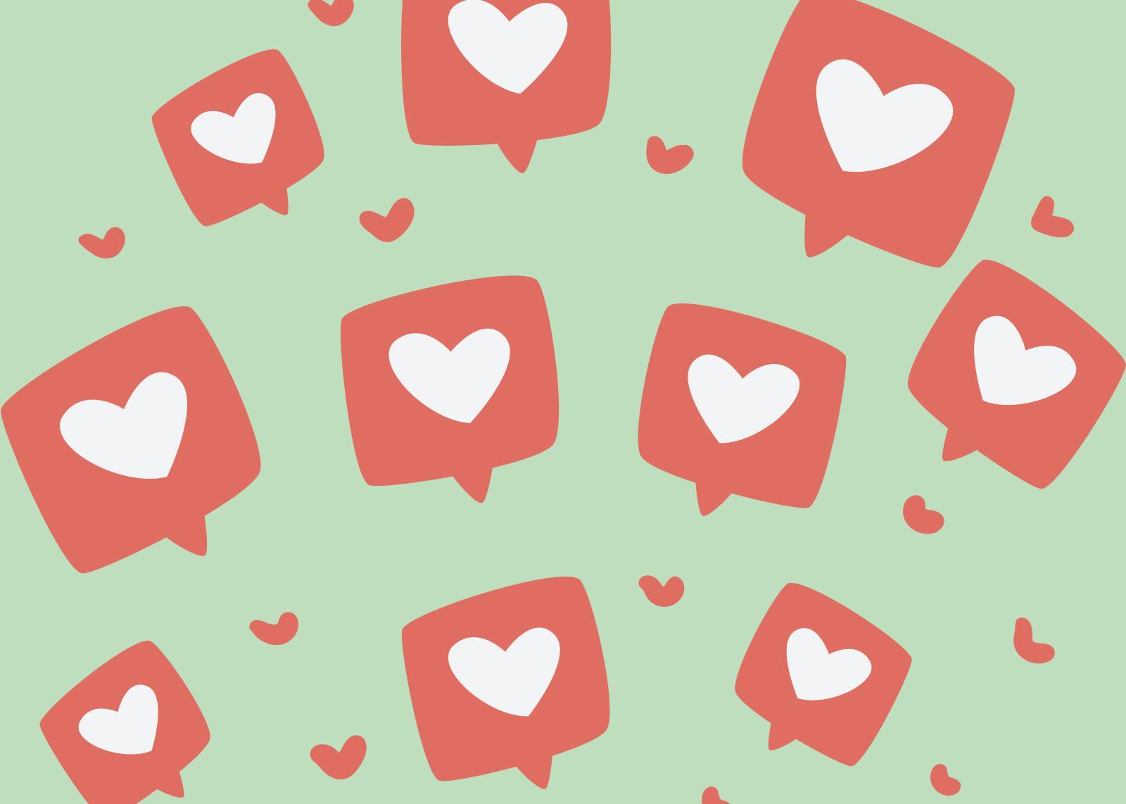 Coups de cœur e-commerce : créer un lien émotionnel avec vos clients