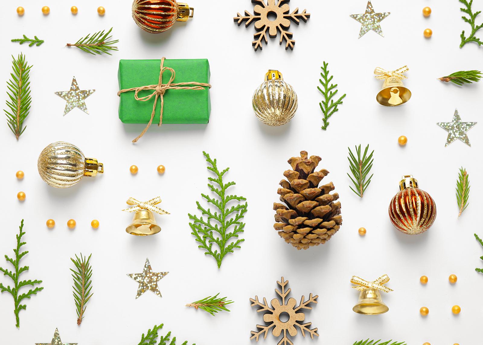 Scopri la boutique di Natale degli e-merchant PayPlug!